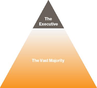 TS_diagram6