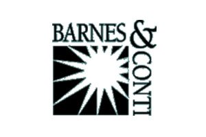 barnesandconti